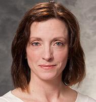 Anne E. Barnett, PA
