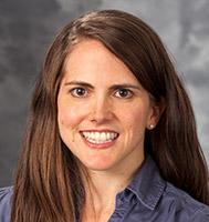 Christina B. Barreda, MD