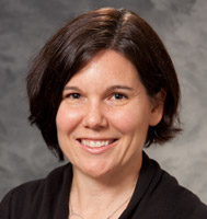 Lisa M. Barroilhet, MD