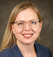 Christie M. Bartels, MD
