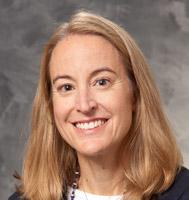 Elizabeth Bartholomew, LCSW