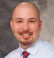Ryan P. Bartkus, MD