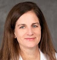 Heather L. Bartlett, MD
