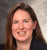 Erin W. Bartnick, PA