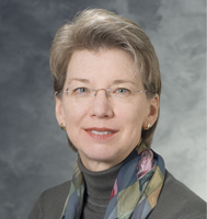 Sharon M. Bartosh, MD