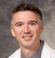 Michael F. Bassetti, MD
