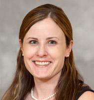 Amy L. Bauer, LPC