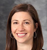 Karen Baumann, PT