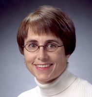 Kathleen M. Baus, MD