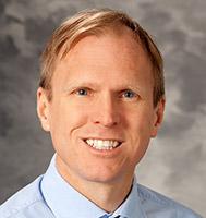 Mark B. Beamsley, MD