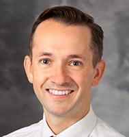 John D. Beck, PA
