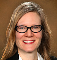 Aimee M. Becker, MD