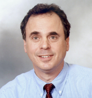 Michael E. Becker, MD