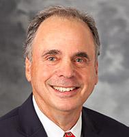 Michael E. Becker, MD, FACS