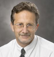 Brad R. Beinlich, MD