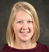 Hannah Bell, MD