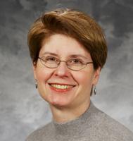 Joan F. Benca, MD