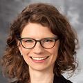Julia Benjamin, PhD