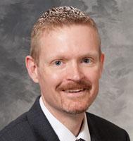 Daniel D. Bennett, MD