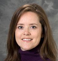 Eliza A. Bennett, MD