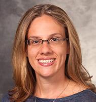 Kyla M. Bennett, MD, FACS