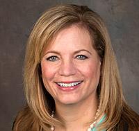 Lisa M. Bennett, MS, APNP