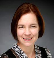 Rachel C. Bennett, MD