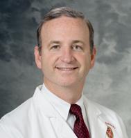 Michael L. Bentz, MD