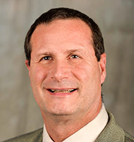 Eric R. Berg, MD