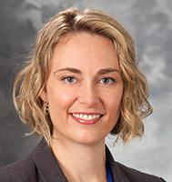 Julia Berian, MD