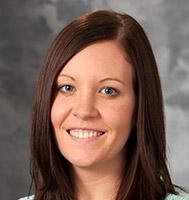 Briana M. Beyer, PA