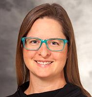 Miranda J. Bice, MD