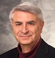 Neil C. Binkley, MD