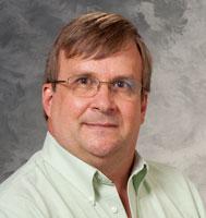 John H. Blabaum, APNP