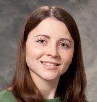 Jocelyn M. Blake, MD