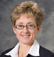 Donna G. Blankenbaker, MD