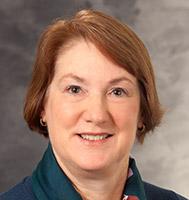 Barbara A. Blodi, MD
