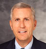 David Bluemke, MD