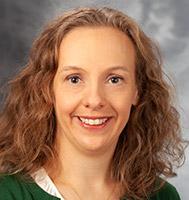 Sarah G. Bodden, PA