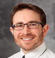 Joshua M. Boguch, MD
