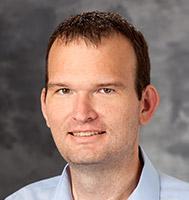 Justin C. Bohrer, MD