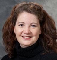 Valerie A. Boll, NP