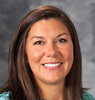 Janyne R. Bolliger, PA