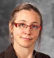 Melanie Boly, MD, PhD