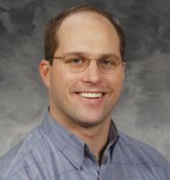 Erik J. Bonifas, PA
