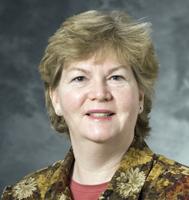 Sanee M. Bonnell, MD