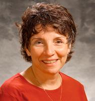 Katherine Bonus, MA