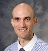 Juan P. Boriosi, MD