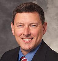 Robert K. Bour, MD