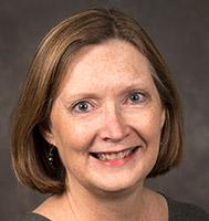 Deborah K. Boushea, MD
